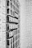 Monochrome Art (*Capture the Moment*) Tags: 2018 architecture architektur art collection fotowalk kunst lenbachhaus mog mogtrioplan3528neo meyeroptikgörlitztrioplan3528neo modernart munich münchen sammlung sonya6300 sonyilce6300 monochrome schwarzweiss