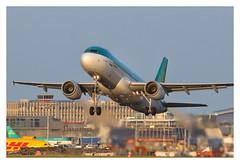 IMG_7181 (b318isp) Tags: eidw dublinairport eidvg airbus a320214 aerlingus
