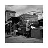 FILM - Foot long hot dogs (fishyfish_arcade) Tags: 6x6 analogphotography bw blackwhite blackandwhite filmphotography filmisnotdead istillshootfilm kodak monochrome tlr trix twinlensreflex yashicamat124g analogcamera film mediumformat mono streetphotography