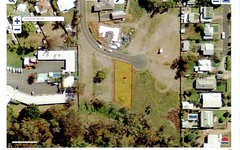 6 Olive Crescent, Moree NSW