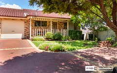 2/31 Nancy Street, Tamworth NSW
