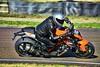 KTM (driver Photographer) Tags: 摩托车,皮革,川崎,雅马哈,杜卡迪,本田,艾普瑞利亚,铃木, オートバイ、革、川崎、ヤマハ、ドゥカティ、ホンダ、アプリリア、スズキ、 aprilia cagiva honda kawasaki husqvarna ktm simson suzuki yamaha ducati daytona buell motoguzzi triumph bmw driver motorcycle leathers dainese motorrad
