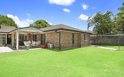 19 Coachwood Cl, Byron Bay NSW 2481