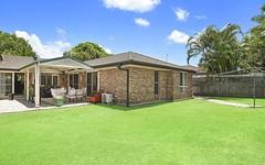 19 Coachwood Close, Byron Bay NSW