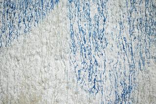 Reinventing Delft Blue