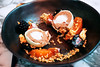 20180404-45-Interior structure of pearl at Faro in Hobart (Roger T Wong) Tags: 2018 australia faro hobart iv mona metabones museumofoldandnewart pharos rogertwong sigma50macro sigma50mmf28exdgmacro smartadapter sonya7ii sonyalpha7ii sonyilce7m2 tasmania cocolate dinner food pearl plums restaurant tapas
