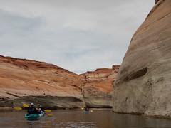 hidden-canyon-kayak-lake-powell-page-arizona-southwest-9752