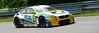 Number 96 Turner Motorsport BMW M6 GT3 driven by Jens Klingmann and Jesse Krohn (albionphoto) Tags: imsa weathertech lmp2 gtlm gtd pc porsche lamborghinihuracan ferrari st gs continentaltire continentaltiresportscarchallenge limerock ct usa 96 turnermotorsport