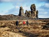 P3243080-Edit.jpg (marius.vochin) Tags: rock googlevision landscape nationalpark formation badlands escarpment iceland hill travel cloud outcrop sky trip geology mountain geologicalphenomenon wilderness labels westernregion is