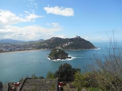 San Sebastian (jon_zuniga1) Tags: sansebastian gipuzkoa basquecountry spain travel