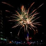 Emancipation Day fireworks thumbnail