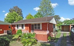 22 Seccombe St, Nowra NSW