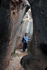 Perú - Qenko / Kenko (Galeon Fotografia) Tags: perú peru pérou перу galeonfotografia archäologie arqueología archéologie археология archeology qenko kenko