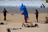 Bondi Beach, Australia (Neil Holden) Tags: bondibeach newsouthwales australia