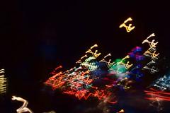 Long Exposure 2 ! (dhruvpattan) Tags: pune longexposure lights traffic cars stars night