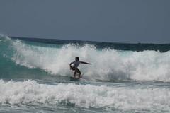 Corona Surf Contest 2018, Playa Domes, Rincon PR (Agentex) Tags: surfingcontest surf rincon puerto rico domes playa isla torneo tablas corona cerveza 2018 surfing contest