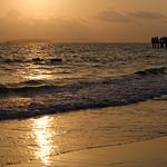 Independence Beach, Sihanoukville thumbnail