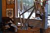 Marauder Ti Prepped (44 Bikes) Tags: 44bikes custombicycle mountainbike framebuilding marauder titanium