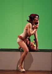 IMGP4934 (i'gore) Tags: montemurlo teatro fts salabanti fondazionetoscanaspettacolo donna donne libertà felicità ritapelusio satira ironia marcorampoldi pemhabitatteatrali