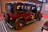 1933 Renault type KZ11 Taxi Parisien (pontfire) Tags: 1933 renault type kz11 taxi parisien retromobile 2018
