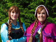 "Elfia Arcen 2017 • <a style=""font-size:0.8em;"" href=""http://www.flickr.com/photos/160321192@N02/40846994012/"" target=""_blank"">View on Flickr</a>"
