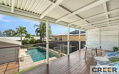 3 Stafford Close, Charlestown NSW