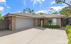 7a Bensley Close, Lake Haven NSW