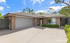 7a Bensley Close, Lake Haven NSW