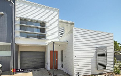 Address available on request, Parkinson QLD 4115