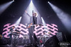 02 - Franz Ferdinand (Fred Moocher) Tags: nikon d4s photosdeconcerts livepics franzferdinand