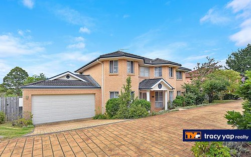 227B Midson Rd, Epping NSW 2121