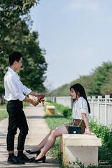 VMC_5146 (christianvu1) Tags: couple cutecouple girl boy nikon nikond750 photography photoshop photographer fuji fujifilm 85mm fujisuperia