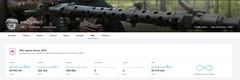 ww2gallery 40 000 000 vues / views mars / March 2018 (ww2gallery) Tags: ww2 world war two worldwartwo wwii seconde guerre mondiale secondeguerremondiale soldat soldiers armée army nazis armee krieg