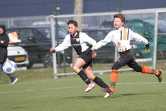 "HBC Voetbal • <a style=""font-size:0.8em;"" href=""http://www.flickr.com/photos/151401055@N04/40874064692/"" target=""_blank"">View on Flickr</a>"