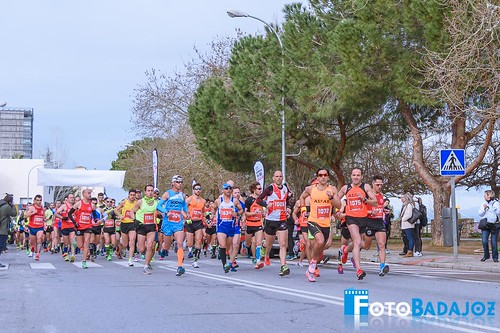Maratón2018-2091
