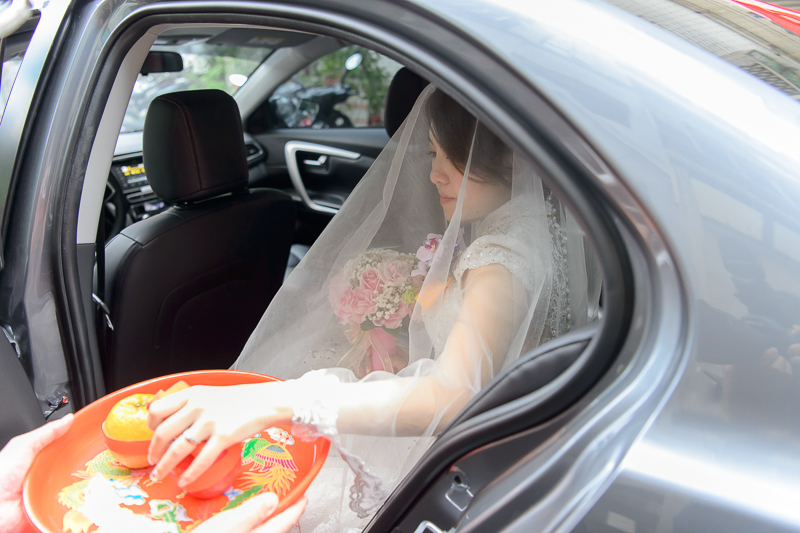大直典華,大直典華日出廳,大直典華婚宴,婚攝,婚攝推薦,新秘瑋翎,MSC_0044