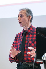 IMG_4375 (Zefrog) Tags: zefrog london uk petertatchell liverpool lgbthm18 lgbthistorymonth outingthepast18
