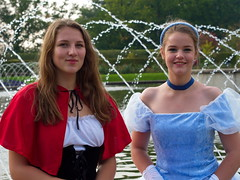 "Elfia Arcen 2017 • <a style=""font-size:0.8em;"" href=""http://www.flickr.com/photos/160321192@N02/40899256661/"" target=""_blank"">View on Flickr</a>"