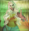 Bang!1 (naddelewing) Tags: catwa deetalez arte besom empire bossie moremore maitreya the whore couture fair doux tres chic villena reign foxcity limit8 messy saga