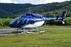 VH-BVX Bell 206L-1 LongRanger II (johnedmond) Tags: portdouglas queensland qld bell longranger helicopter chopper aviation australia aircraft aeroplane airplane sel55210 55210mm ilce3500 sony greatbarrierreef