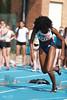 VDP_0047 (Alain VDP (VANDEPONTSEELE)) Tags: athlétisme sportives sport trackfield atletiek cabw championnat championship jeunes fille extérieur piste dodaine nivelles brabant wallon stade sprint course départ