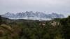 Montserrat nevat (Daniel P.F) Tags: montserrat landscape snow