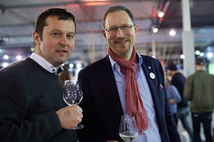 _G5A2289_sommelier_union_apero