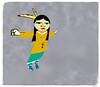 Tonto Apache Spirit (ARRRRT) Tags: arrrrt tontoapache spirit apache