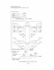 portfolio TimingCalibration 1-20 (wbaiv) Tags: genrad gr160 gr180 vlsi functional tester users group meeting july 1988 new orleans louisiana timing calibration paper gr16 gr18 gr17 japan only gr170 gr125 ascii art