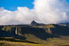 Iceland (Olmux82) Tags: iceland islanda paesaggi landscape clouds sky blue nikon d750 nikonitaly nikoneurope waterfall magic land