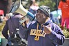 SacGuns115 (ONE/MILLION) Tags: downtown sacramento california students march rally support protest gun laws lives against nra assualt weapons people crowds guardian angels williestark onemillion fb facebook president donald trump potus peace kill murder blm black matter fuck teachers vagina rights guns shame