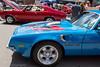 IMG_7163 (MilwaukeeIron) Tags: 2016 carcraftsummernationals july wisstatefairpark