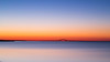 Dawn (Bob90901) Tags: dawn robertmosescauseway greatsouthbay longisland newyork civiltwilight bluehour spring longexposure landscape rpg90901 bay morning daybreak seascape water sky minimalism canon 6d canonef2470mmf28liiusm filter lee bigstopper nd10 neutraldensity 09gradnd graduatedneutraldensity nd gradnd bridge causeway lindenhurst venetianshores southshore suffolkcounty vle