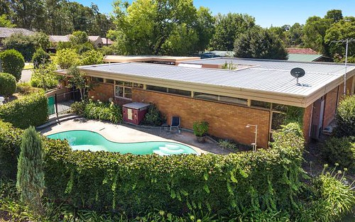 2A Kings Pl, Carlingford NSW 2118